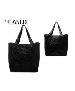 torba zarka Cavaldi