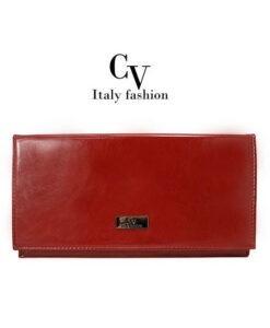 Elegancka kopertówka Italy Fashion