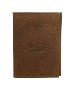 Skórzane etui męskie Always Wild