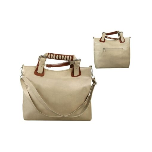 torba damska shopper bag