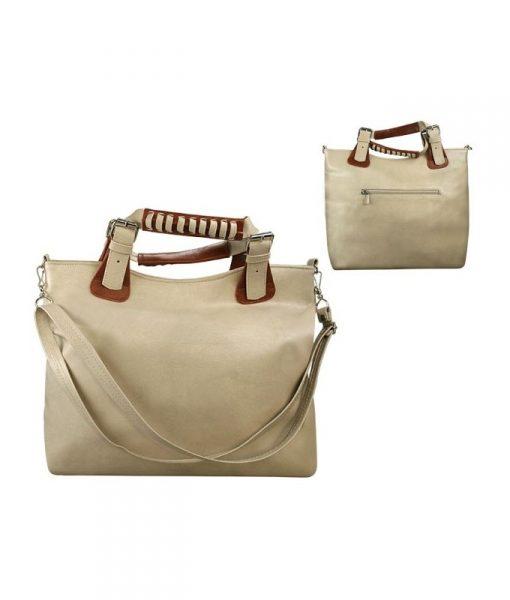 torba damska shopper bag