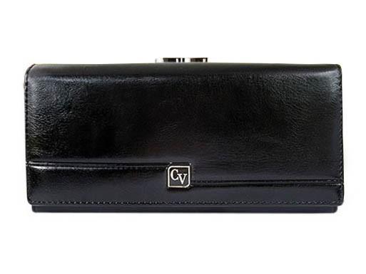416fa550837a5 portfel-damski-p24-fo-1-black 4. Portfel damski skórzany Cavaldi
