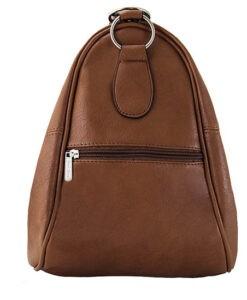 Plecaczek damski plecako-torba Cavaldi