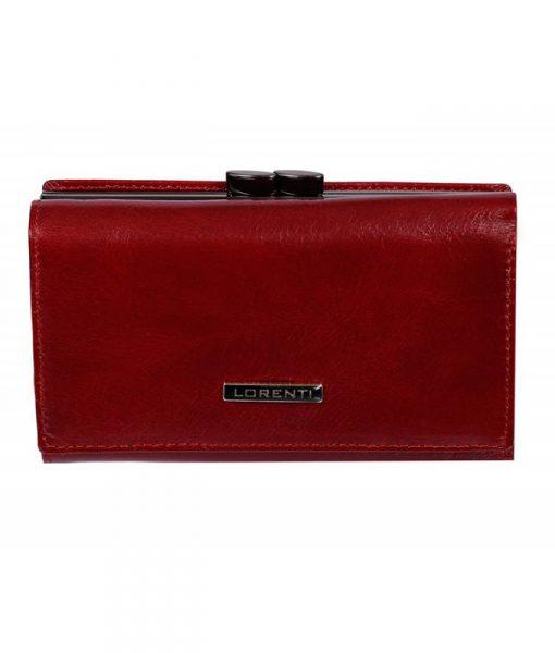 portfel-damski-skorzany-55020-nic (1)