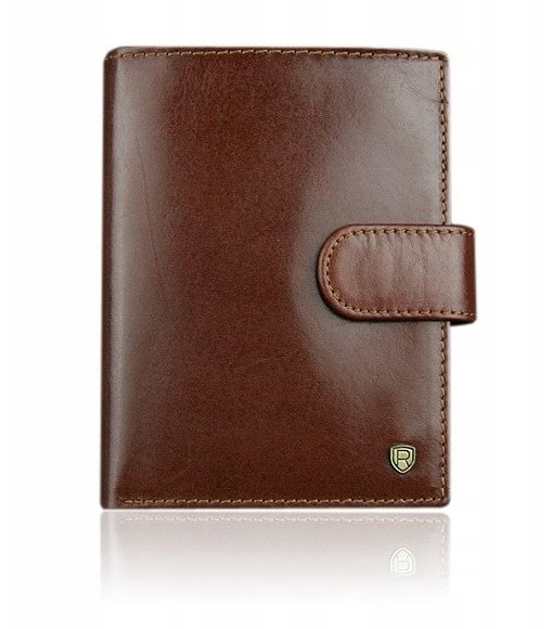 portfel-meski-skorzany-d1072l-rvt_7