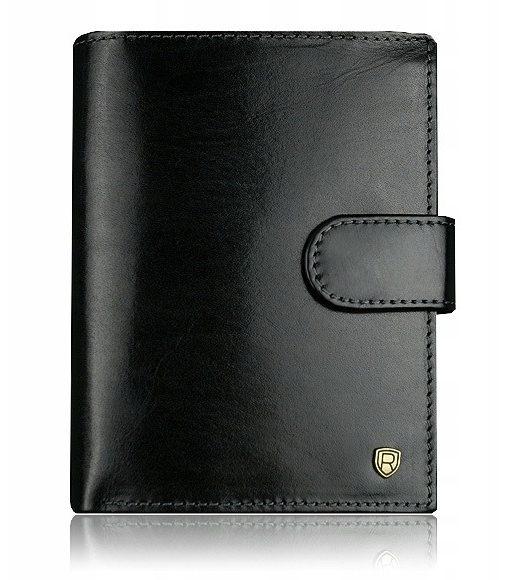 portfel-meski-skorzany-d1072l-rvt_8