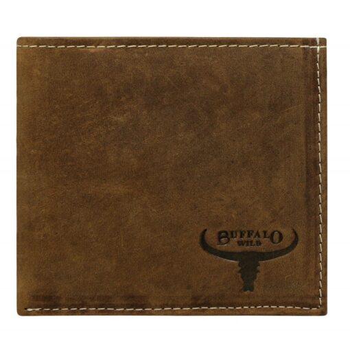 portfel-meski-skorzany-rm-01-hbw