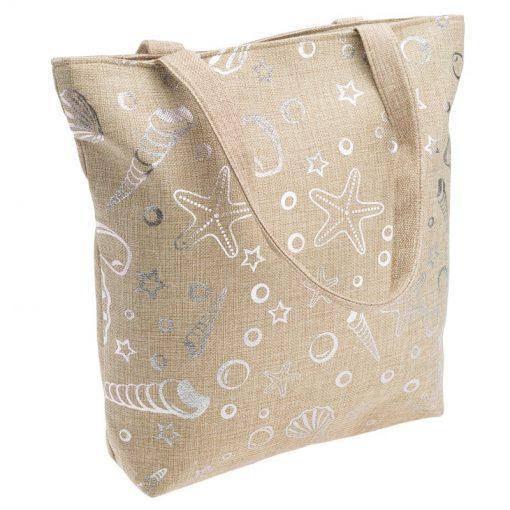 torba-zakupowa-bag-sp-07-2