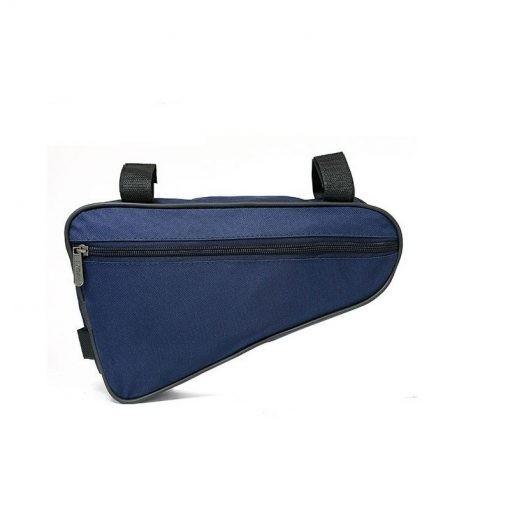 saszetka-rowerowa-ar-s-101-blue